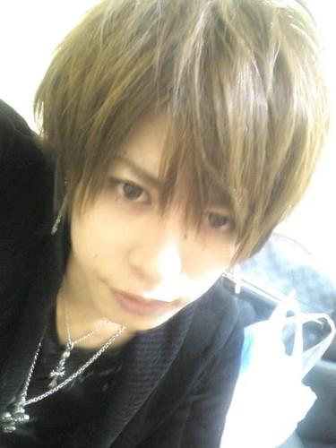 Blog→July 16th, 2012