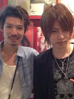 Blog→July 18th, 2012