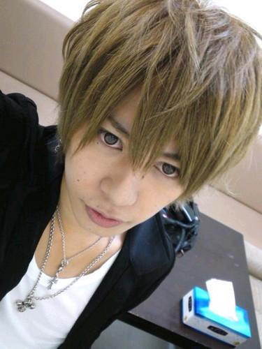Blog→July 21st, 2012