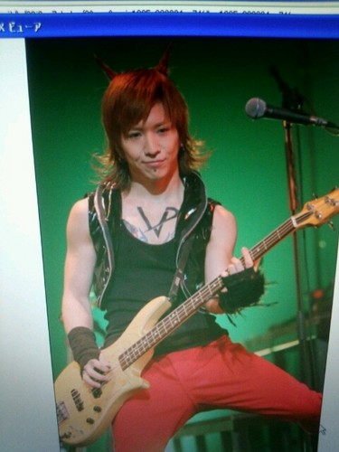 Blog→July 6th, 2012