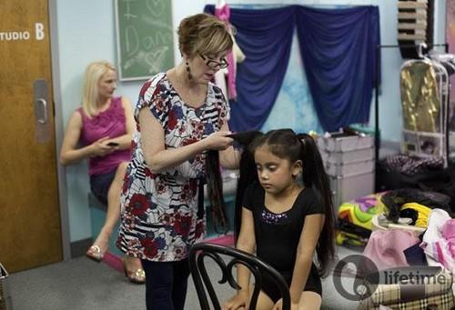 Bonus Abby Lee Dance Company Photos, Part 1