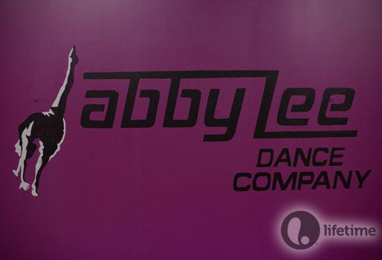 Pin Abby Lee Dance Company S Ultimate Competition on Pinterest