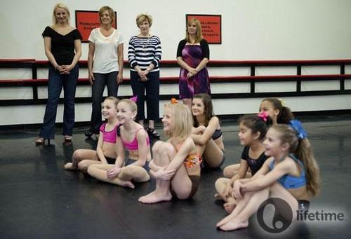 Dance Moms wallpaper titled Bonus Abby Lee Dance Company Photos, Part 1