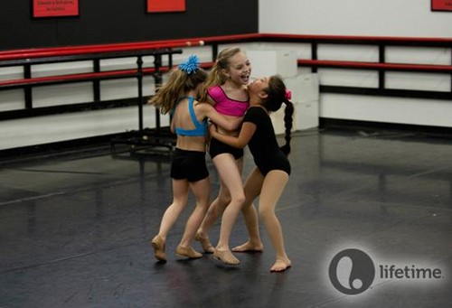Bonus Abby Lee Dance Company Photos, Part 1