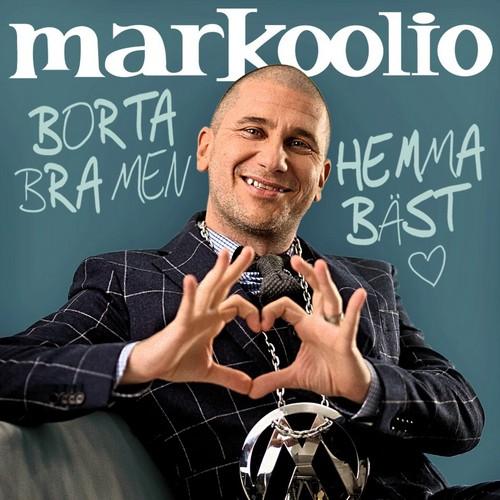 Borta_bra_men_hemma_bast_cover