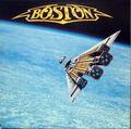 Boston: Third Stage - band-boston photo