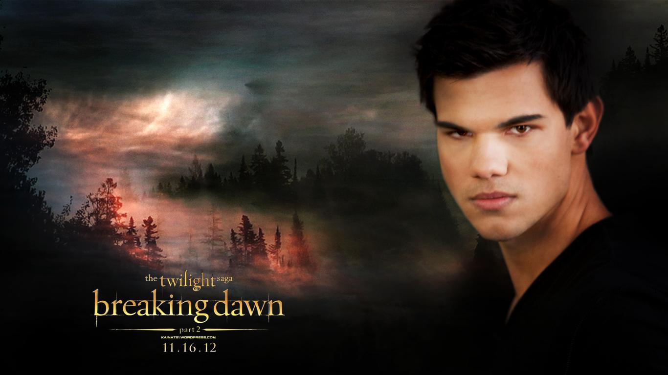 The Twilight Saga Breaking Dawn Part  Movies