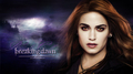Breaking Dawn Part 2 Wallpapers