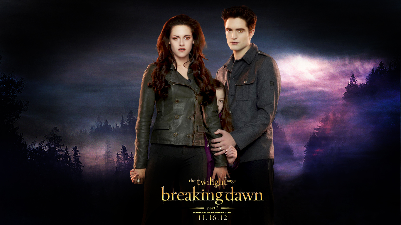 Breaking Dawn Part images Breaking Dawn Part Wallpapers HD