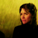 Brooke - 3.13 - The Wind That Blew My Heart Away - one-tree-hill icon
