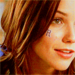 Brooke hair<3 - brucas-lovers icon