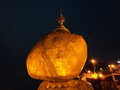 Buddhist image in Myanmar - buddhism photo