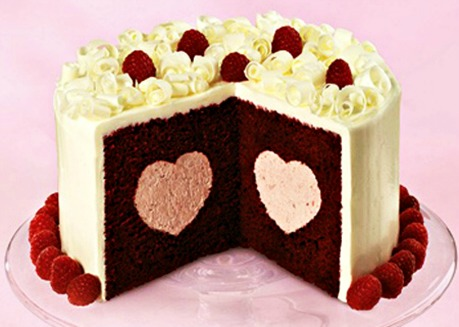 Download Love Cake Images : Cake - Love Photo (31539149) - Fanpop