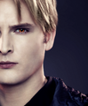 Carlisle - carlisle-cullen photo