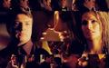 Castle & Beckett<3