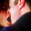 Castle &amp; Beckett - castle-and-beckett Icon