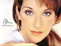 Celine Dion - celine-dion wallpaper