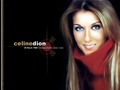 celine-dion - Celine Dion wallpaper