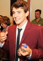 Charlie John Rowe - charlie-rowe photo