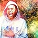 Chris Brown - chris-brown icon