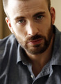 Chris - The Avengers Photocall in Los Angeles - chris-evans photo