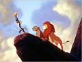 Circle of life - the-lion-king-2-simbas-pride photo