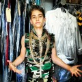 Commander Cameron - cameron-boyce photo