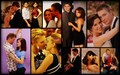 Couples - one-tree-hill wallpaper