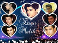 Cute Zayn - zayn-malik wallpaper
