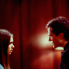 DE - damon-and-elena Icon