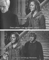 DRAMIONE IS HOT!!!!!!!