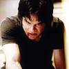Damon Salvatore images Damon photo