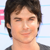 Damon_Nazanin - damon-salvatore Icon