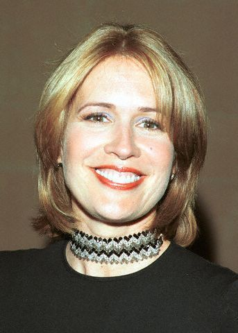 beroemdheden who died young achtergrond probably with a portrait titled Dana Reeve (March 17, 1961 – March 6, 2006)