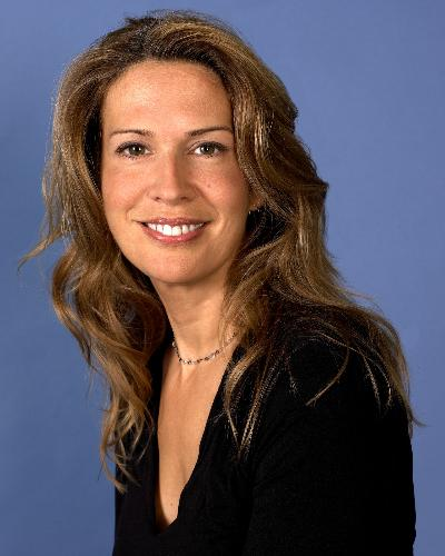 beroemdheden who died young achtergrond with a portrait called Dana Reeve (March 17, 1961 – March 6, 2006)