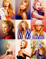 DiannaAgron! - dianna-agron fan art