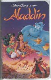 ディズニー Classics Collection