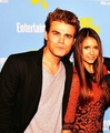 Dobsley @ Comic Con 2012