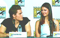 Dobsley - Comic Con Panel 2012