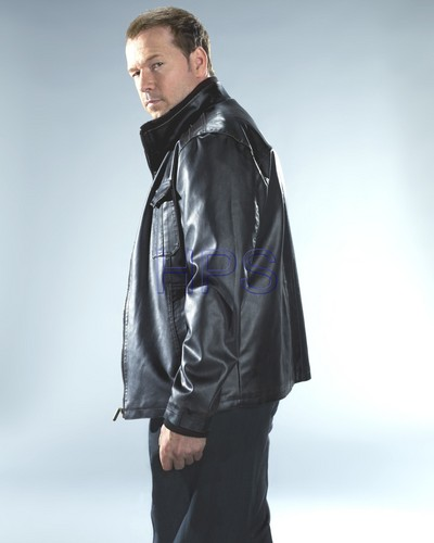 Donnie Wahlberg wallpaper possibly containing a well dressed person and an outerwear called Donnie