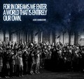 Dumbledore's quotes - albus-dumbledore fan art