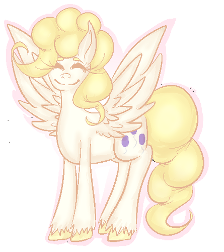 Dumpy Dump - my-little-pony-friendship-is-magic Fan Art