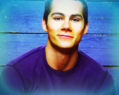 Dylan O'Brien wallpaper called Dylan O'Brien