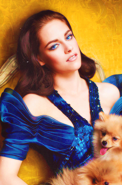 Edited Outtakes of Vanity Fair