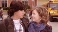 Eli and Clare