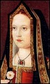 Elizabeth of York - tudor-history photo