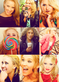 EmilyOsment! - emily-osment fan art