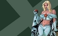 Emma Frost wallpapers - x-men wallpaper