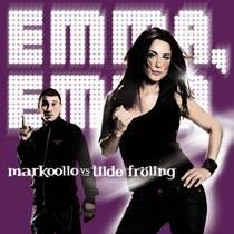 Emma_emma_cover