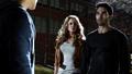 Erica & Derek (2x04)